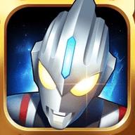 奥特曼之格斗超人破解版 1.9.0