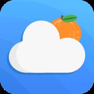 橘子天气 1.0.0