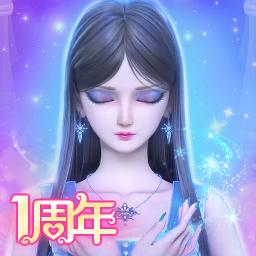 叶罗丽彩妆公主破解版 2.6.8