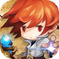 梦幻岛勇士最新版 1.6