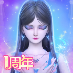 叶罗丽彩妆公主ios版 2.6.8 苹果版本
