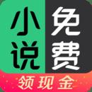 豆豆免费小说旧版 5.6.0