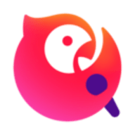 全民k歌极速版安装包 7.24.38.278