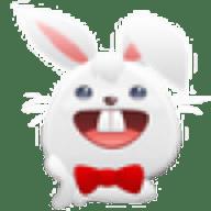 兔兔助手ios版 3.2.5