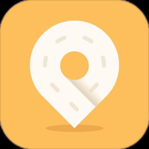 迷你公路手机版 v1.0.0