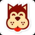 旅行小狗破解版最新版 v7.18.121