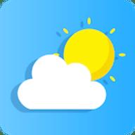 正点天气app官方版 1.0