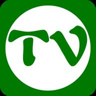 点播TV 1.9.0