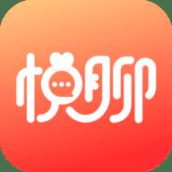 悦聊app v2.4.7