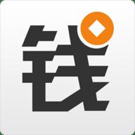 用钱宝苹果版 v5.5.0