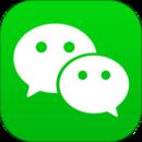 微信8.0.15苹果版 v8.0.15