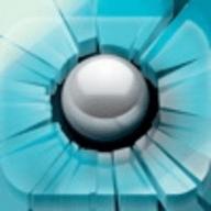 smashhit高级版破解版苹果版 2.0.5