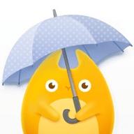 我的天气myweather最新版 0.1.0