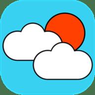 云图天气 1.0.0