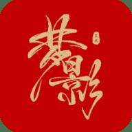 梦影互娱 5.2.3