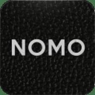 NOMO相机app安卓版 v1.5.8
