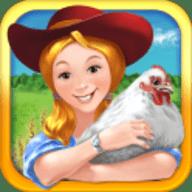 疯狂农场最新版红包版 1.9