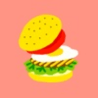 无烦恼厨房最新版 4.8.1