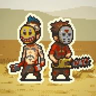 死亡突围僵尸战争最新版 3.0.3
