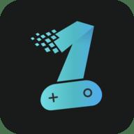 一元游戏平台ios版 1.8.7