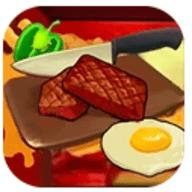 餐厅模拟经营游戏最新版 1.6