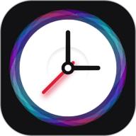小时光提醒苹果版 1.0.8