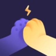 爪爪免费版 1.30.0