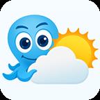 2345天气预报苹果版 v9.6.9