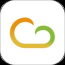 彩云天气最新版本 v6.1.8