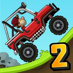 登山赛车2免费安卓版 1.46.3 苹果版本