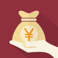 招行e招贷官方版 8.5.1