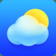 时刻天气预报苹果版 2.2