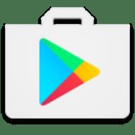 谷歌商店ios版本 v4.0.1