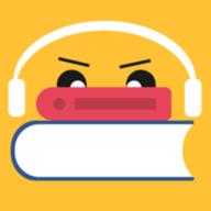 喵喵看书苹果版 v1.1