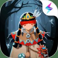 恶魔秘境中文版 v1.1