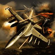 雷射战机 1.0.1.2