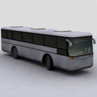 巴士停车游戏3D v5.0