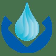 滴水贷 v6.9.0