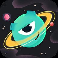 快乐星球游戏盒子 1.2.0