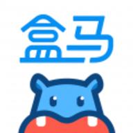 河马生鲜安卓版 5.25.5