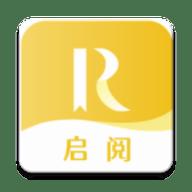 启阅小说官方版 2.9.3