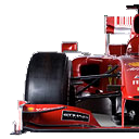 拇指F1赛车 1.4