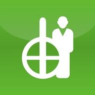 邮政员工自助安卓版 2.06.1