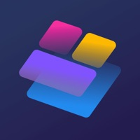 Top Widgets苹果版 3.4.5