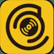 海贝音乐官方版 4.1.1