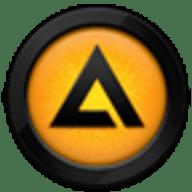 aimp安卓版 v3.10