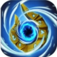 秘境探险家 v1.0