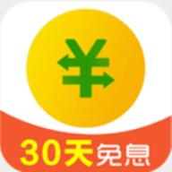 360借条官方版 1.9.5
