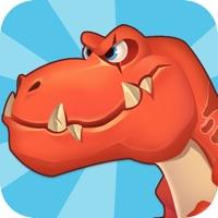 挂机养恐龙正版 V2.9