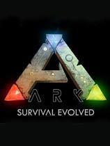 方舟生存进化最新版 v2.0.25